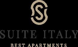 logo suite italy