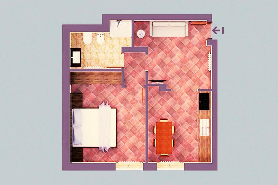 appartamento2-NAMBINO