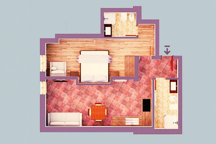appartamento3-MALGHETTA