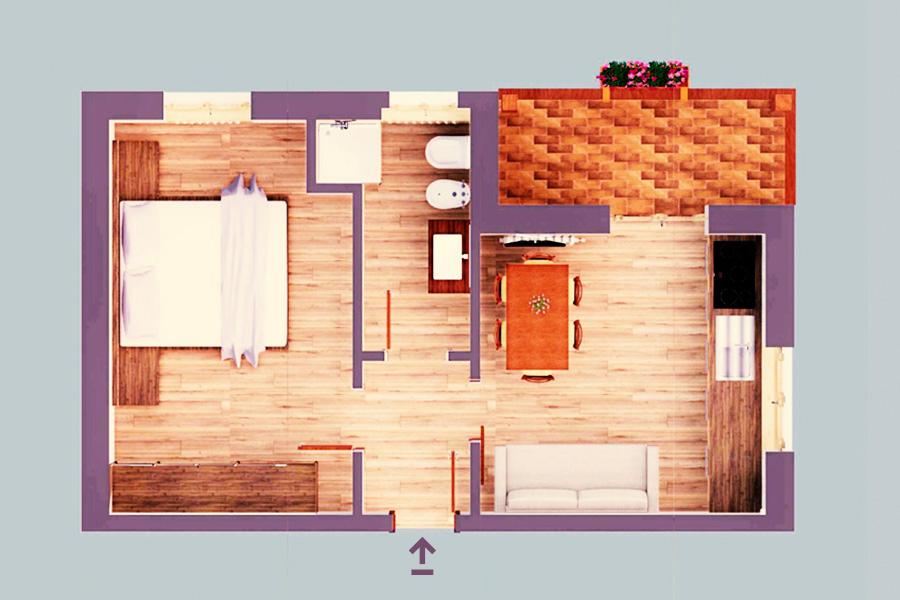 appartamento5-RIO-BIANCO