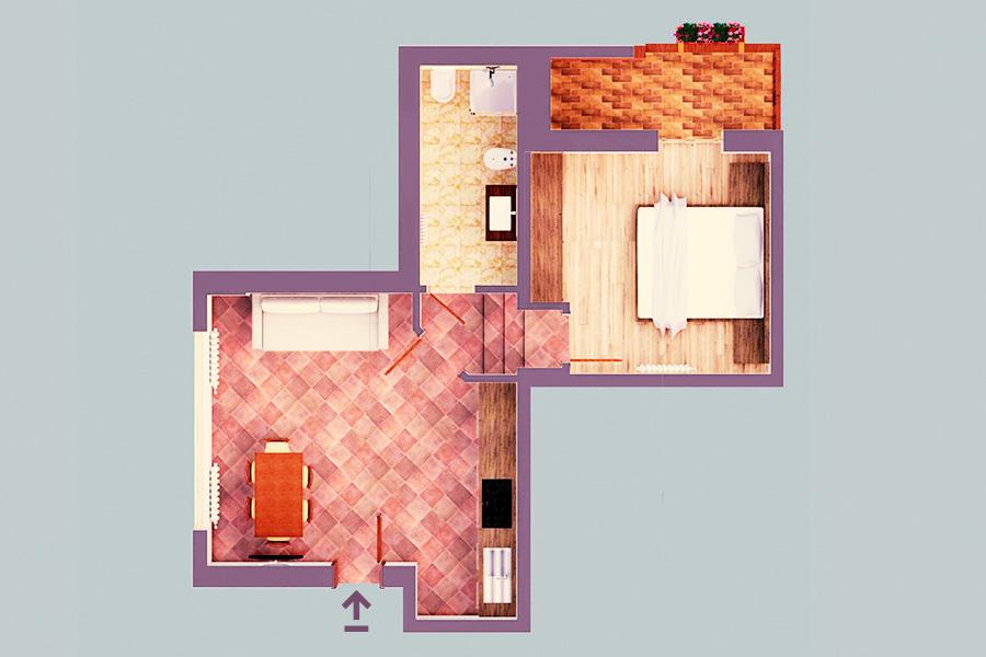 appartamento6-TOVEL
