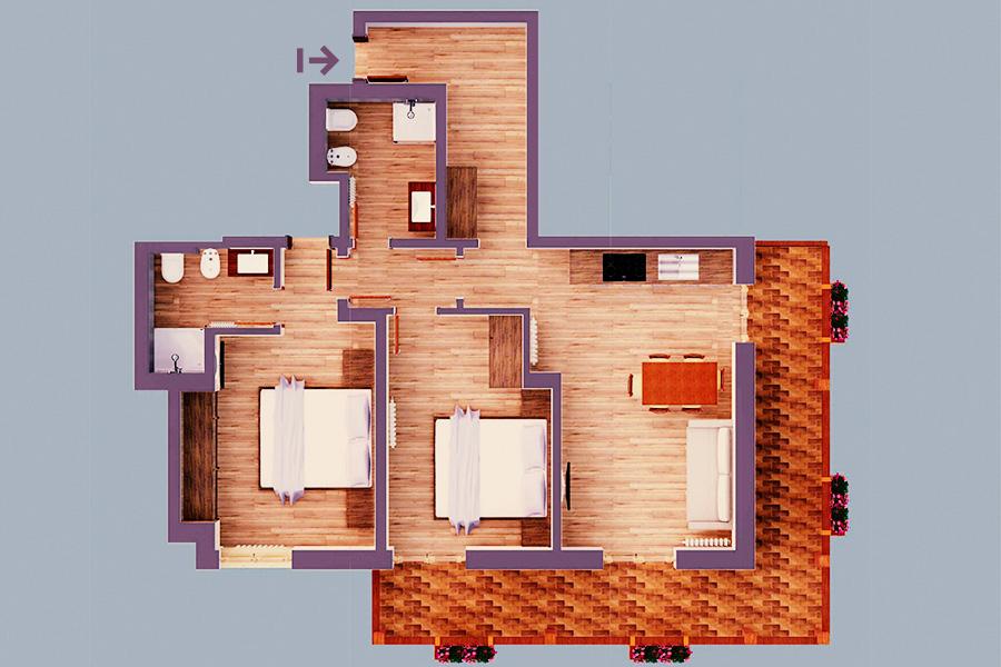 appartamento7-SAN-GIULIANO