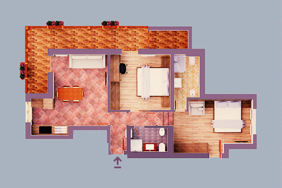 appartamento8-SARCA